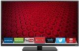 VIZIO E390i-B1E 39-Inch 1080p Smart LED TV