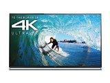 Panasonic TC-58AX800U 4K Ultra HD LED LCD TV