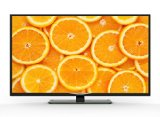 Seiki SE50FY35 50-Inch 1080p 60Hz LED TV