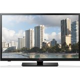 LG Electronics 32LB520B 32-Inch 720p 60Hz LED TV