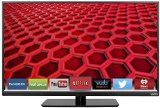 VIZIO E320i-B2 32-Inch 720p 60Hz Smart LED HDTV