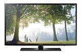 Samsung UN55H6203 55-Inch 1080p 120Hz Smart LED TV