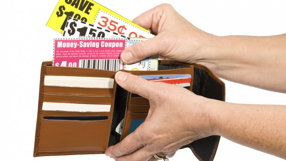 3 extreme couponing sites and secrets