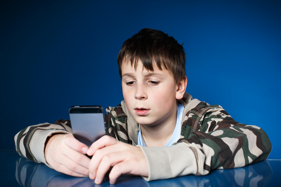 Why You Need to Teach Your Child About Social Media Safety
