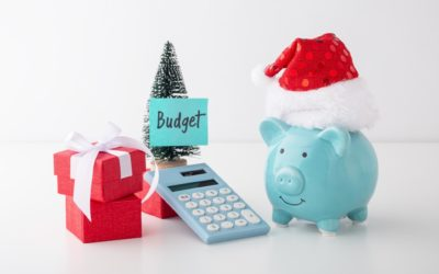 Tips for Saving Money on Christmas Presents This Holiday Season