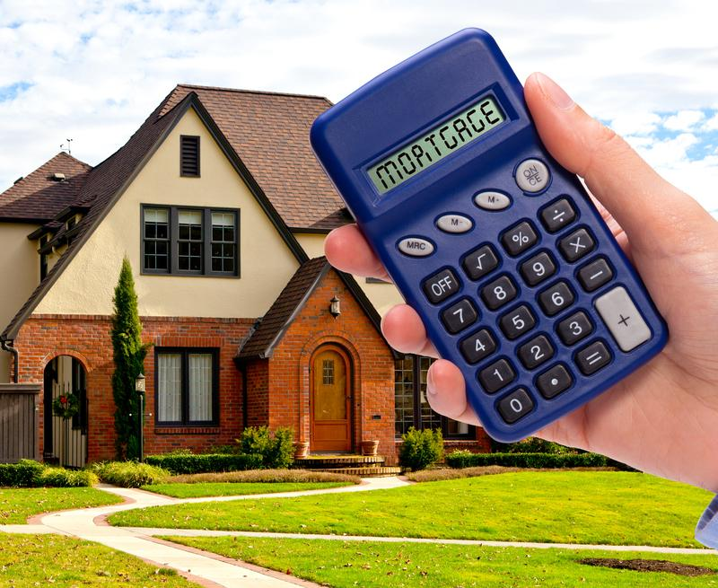 4 Strategies for Reviewing a Mortgage Policy