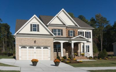 What Attracts Buyers When You're Selling Your House?