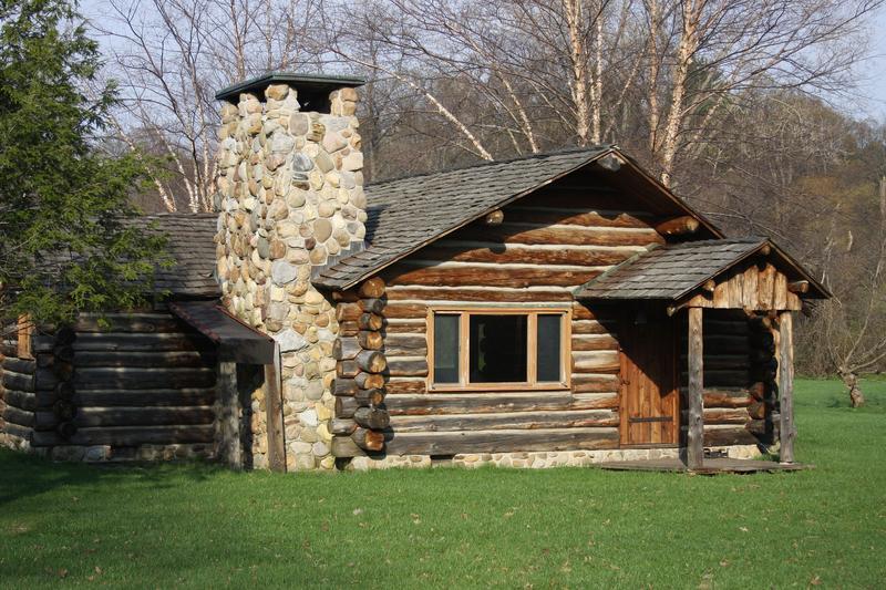 Critical Components for a Capital Cabin Caper