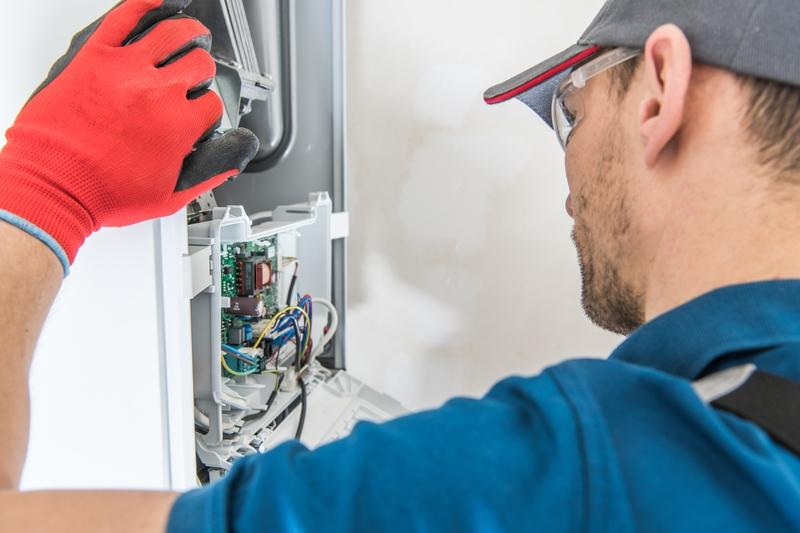 Tips for Choosing an Affordable Repair Company to Fix Your Heater
