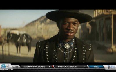 Top Five Commercials: Super Bowl LIV