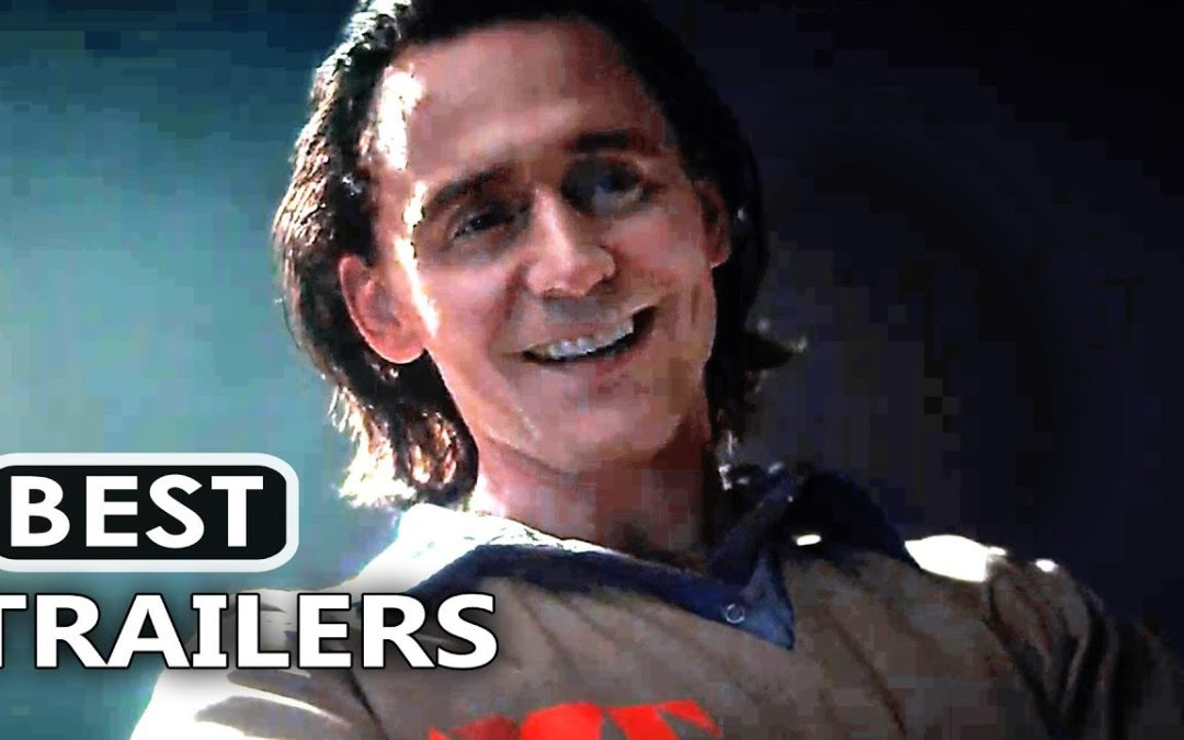 Loki, Minions 2, Winter Soldier… – ALL SUPER BOWL 2020 Trailers