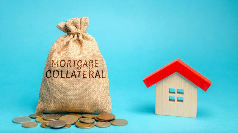 What Is a Collateral Loan and How Do They Function?