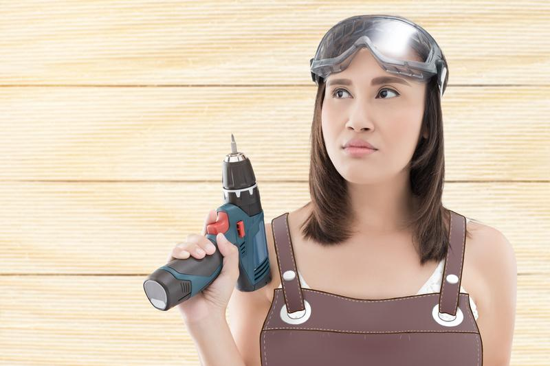 Is DIY Always the Cheapest Way to Go When It Comes to Home Repair?