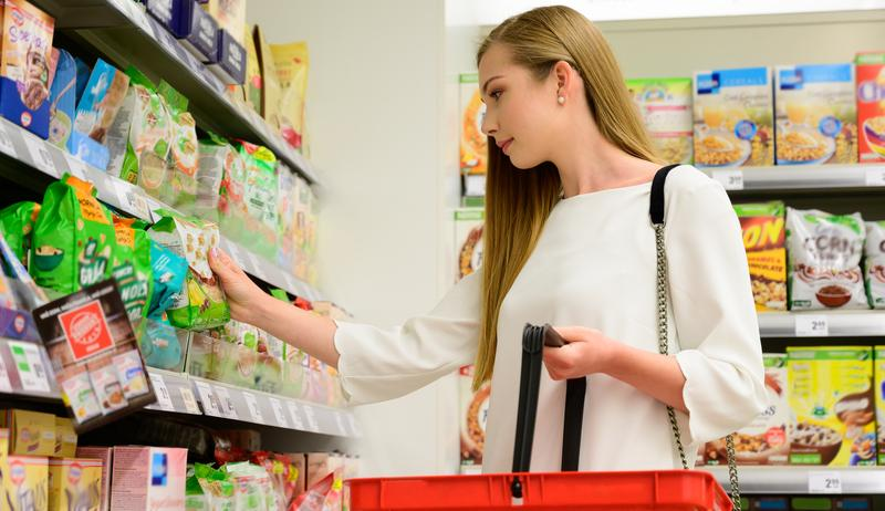 What You Can Do to Save Money on Everyday Household Items