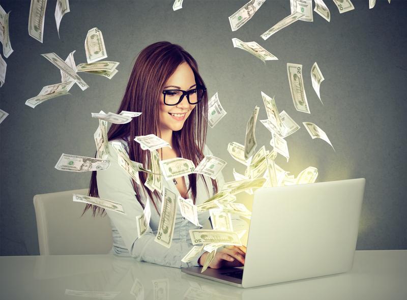 3 Ideas for Making Passive Income
