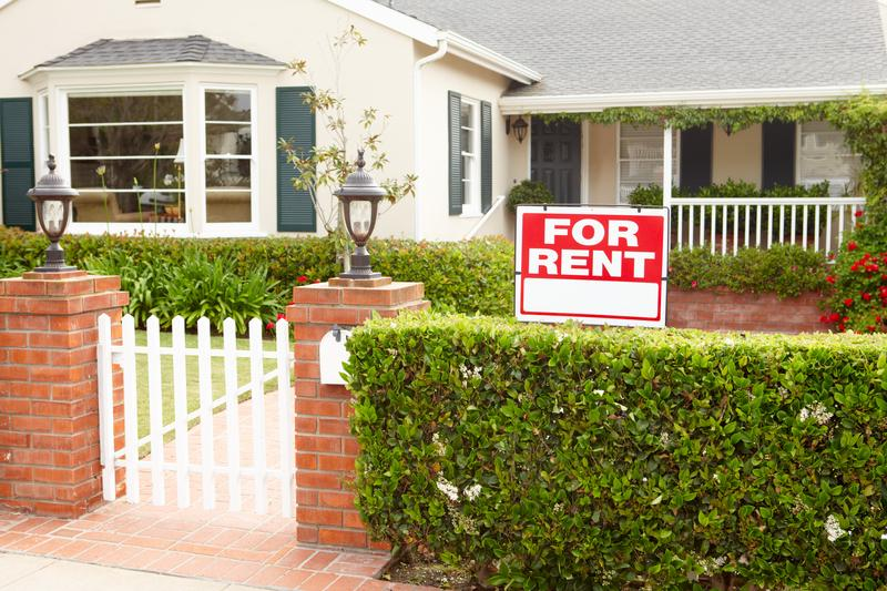 How You Can Save Money When Looking for a House to Rent