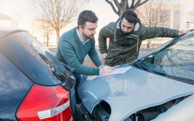 What Families Should Know About Saving Money on Car Insurance