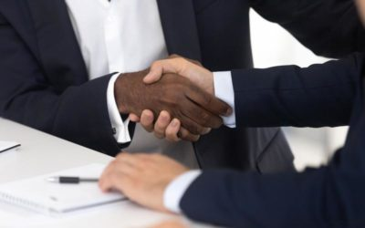 How to Negotiate Your Way to the Best Deals