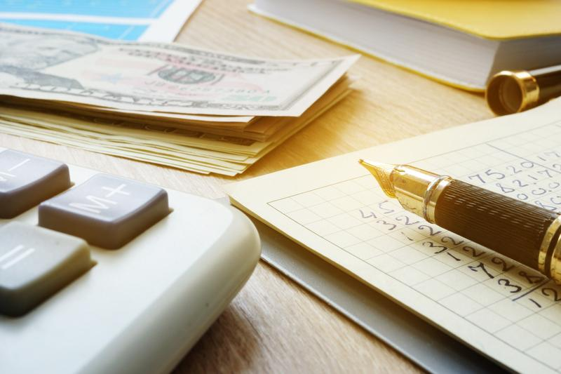 3 Financial Concerns Homeowners Should Stay Aware Of