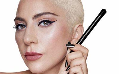 HAUS LABORATORIES by Lady Gaga: LIQUID EYE-LIE-NER, Punk