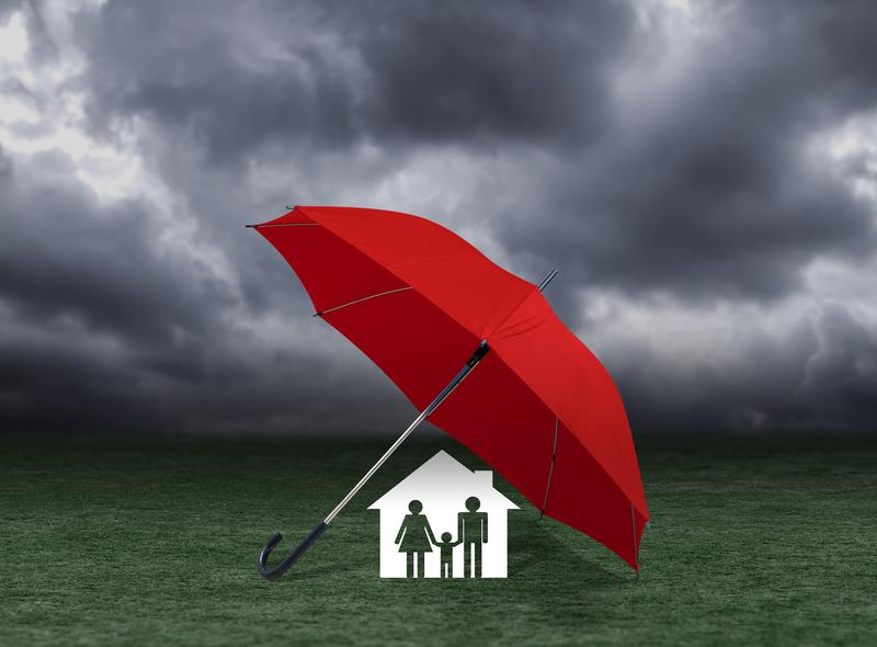 How Insurance Can Protect You as a Homeowner