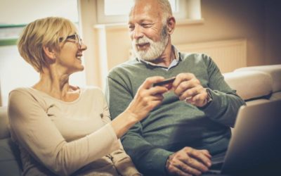How to Secure Your Finances Before Retirement