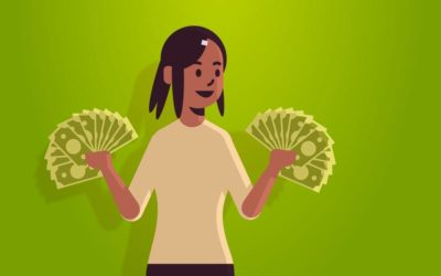 How to Spend a Sudden Windfall