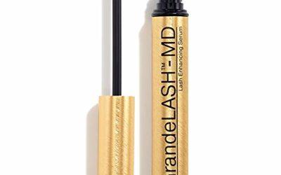 Grande Cosmetics Lash Enhancing Serum,2 mL