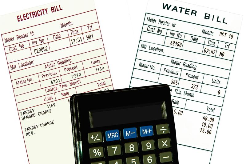 More Ways to Save Money on Your Utility Bills