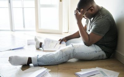 How Your Household Can Become Debt-Free