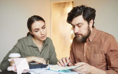 Expenses You Should be Budgeting for While Living in an Apartment