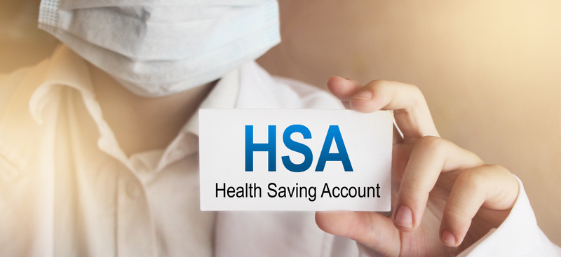 Why Your Family Should Be Saving in an HSA