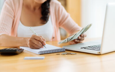 Obstacles in the Way of Young Families' Financial Future