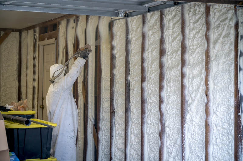 How to Prevent Heat Loss in Your Home