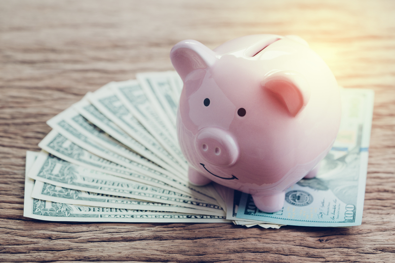How to Be Frugal Without Being Cheap