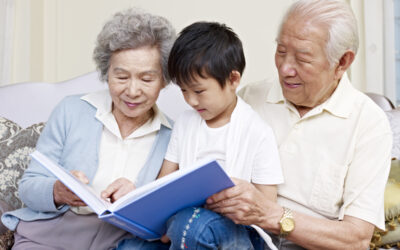 How to Weigh Your Options for Your Aging Relatives