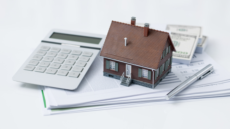 Important Tips to Keep in Mind with Your Estate Plan