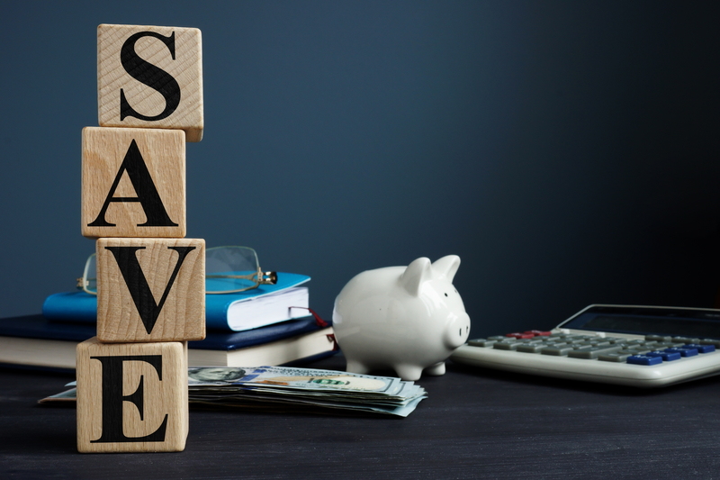 Tips and Tricks for Paying Less for Everything