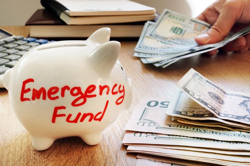 Why Every Family Should Keep Emergency Savings